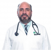 Dr. Edgardo F. Cartagena Ayala, MD